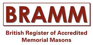 bramm-logo-opt