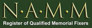 rqmf-namm-member-logo
